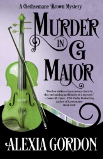 alexia book murder